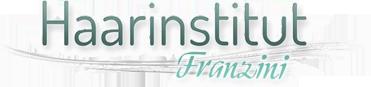 Haarinstitut Franzini Inh. Franziska Keil - Logo
